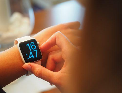 LA HORA DEL AHORRO – ¿Por qué ahorramos energía con el cambio horario?